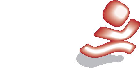 Journée Agile 2018