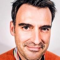 Damien Braeckman