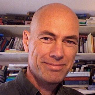 Tom Murray